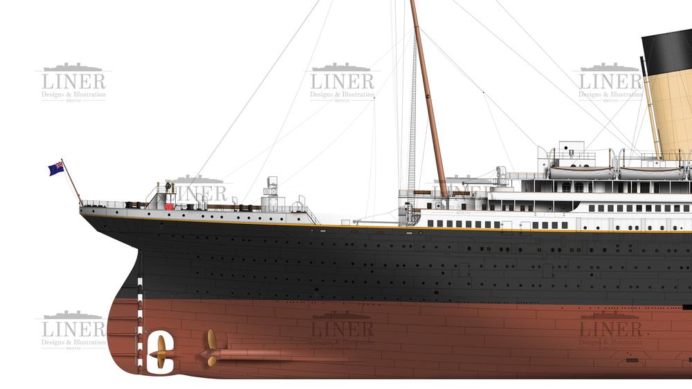 Titanic 1a.png