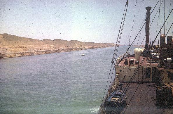 SuezCanal_Up.jpg