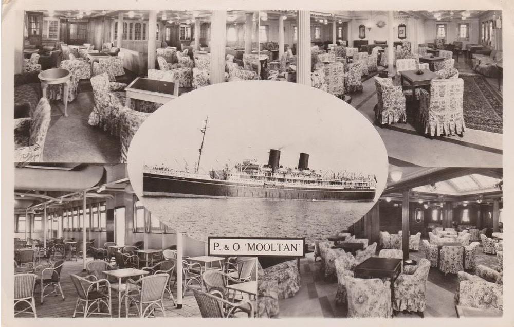 Mooltan postcard.png