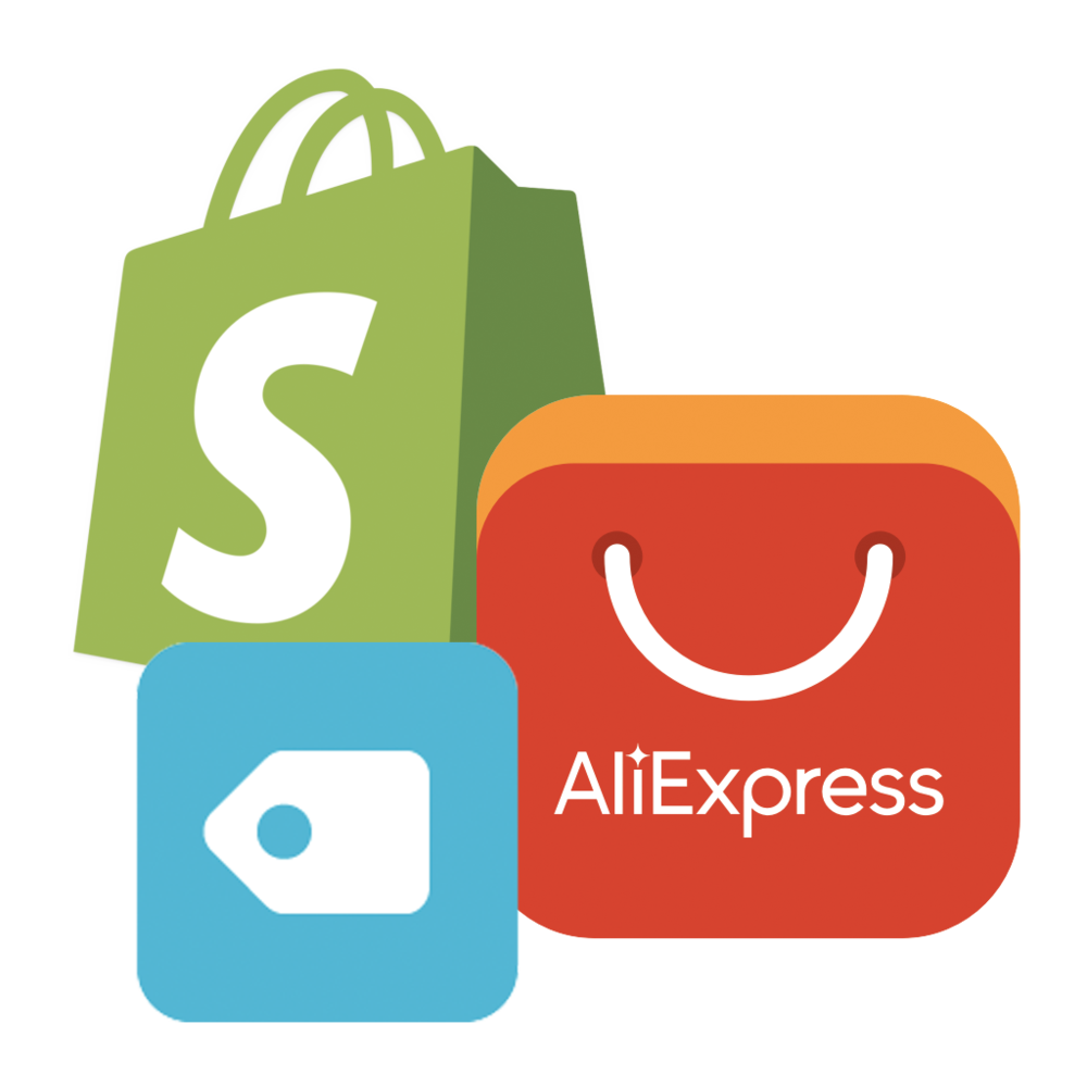 Integrated Platforms - We use Shopify as our main platform and source all the products from AliExpress through Oberlo. These applications and programs have modernized every aspect of the dropshipping business as we know it. We chose the best and free of use apps that produces great impact to every customer who visits the store.