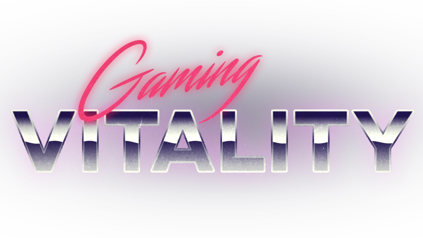 Gaming_Vitality.png