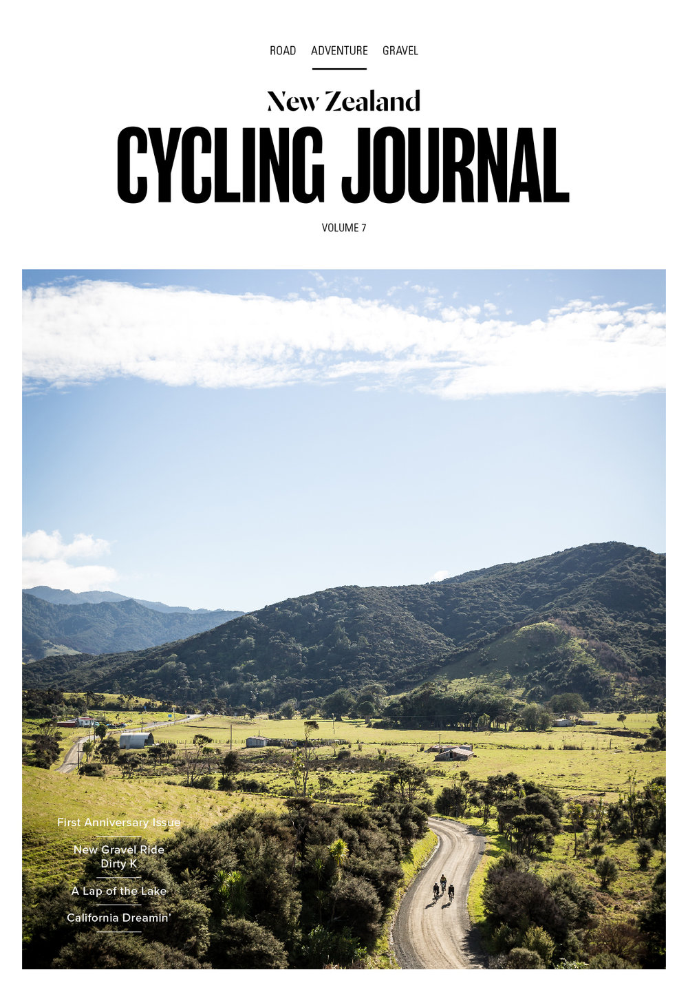 NZ Cycling Journal - Vol.7 Cover.jpg