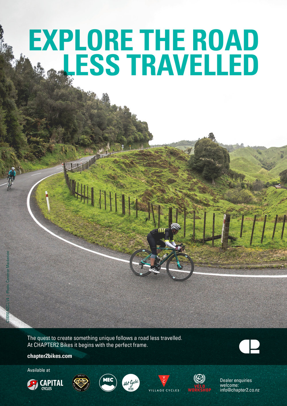 CHT0050 NZCJ Ad Vol 4 ƒ.jpg