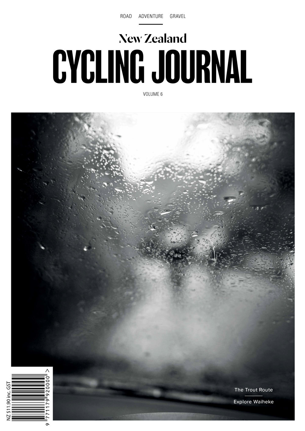 NZ Cycling Journal - Vol.6 Cover.jpg