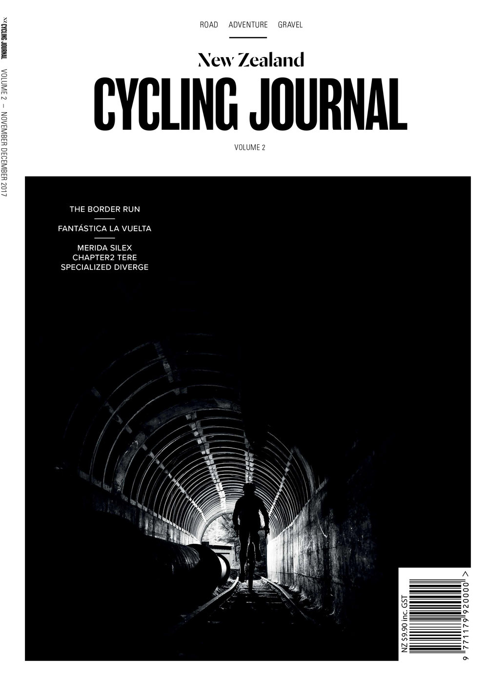NZ Cycling Journal - Vol.2 Cover.jpg
