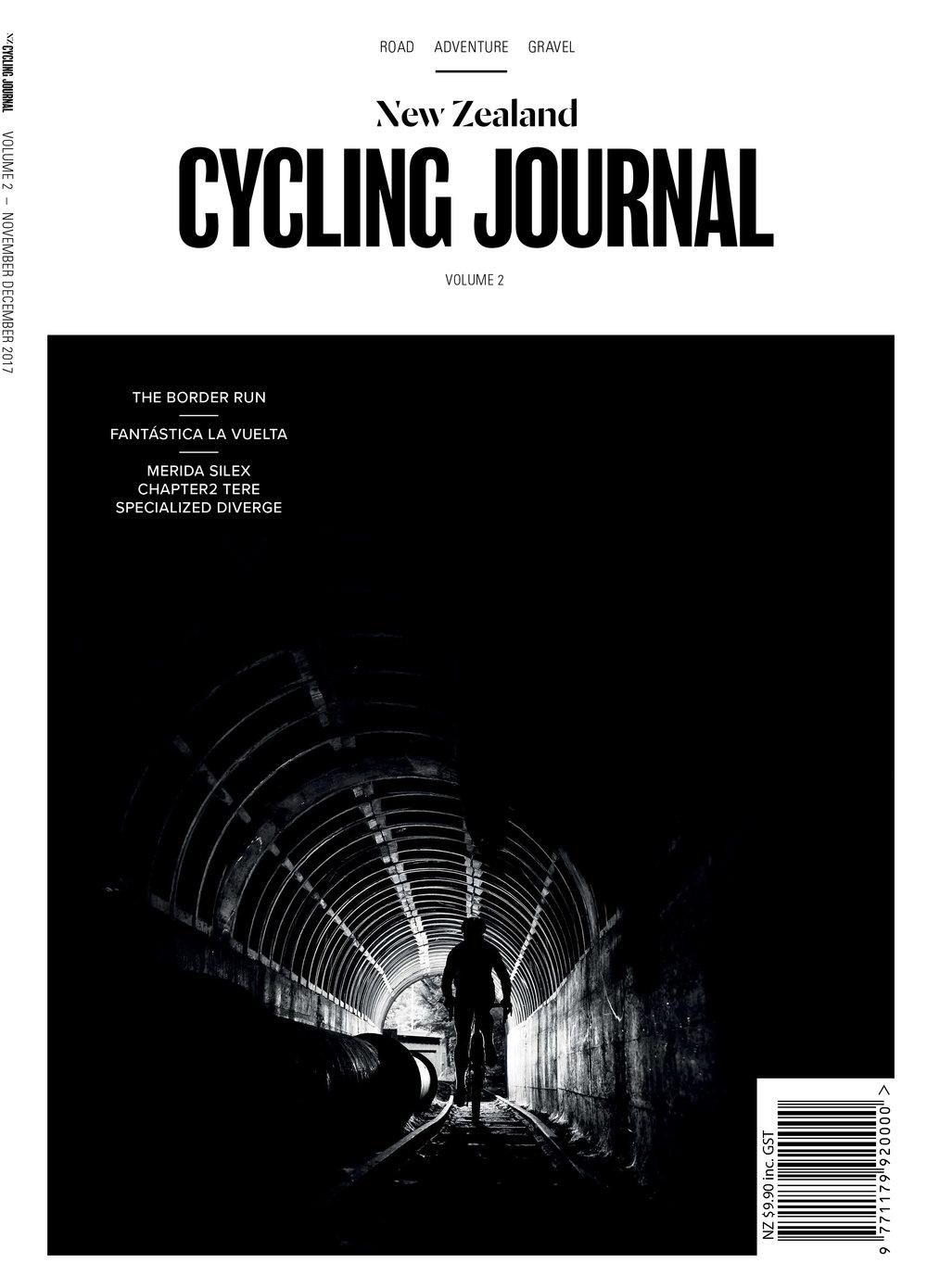 NZ Cycling Journal - Vol.2 Cover.jpg