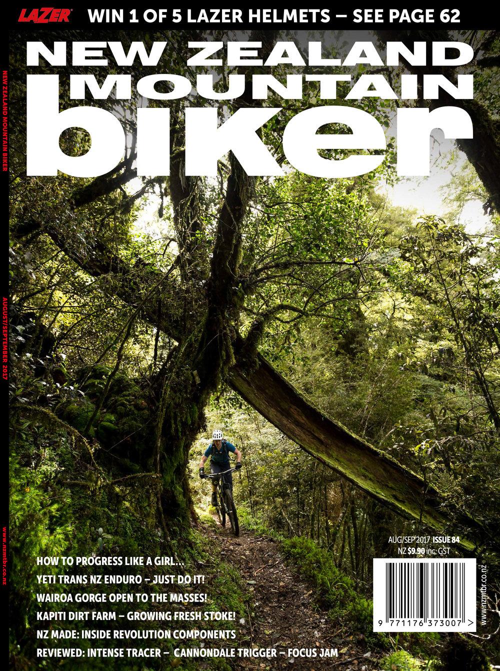 NZM84 Cover.jpg