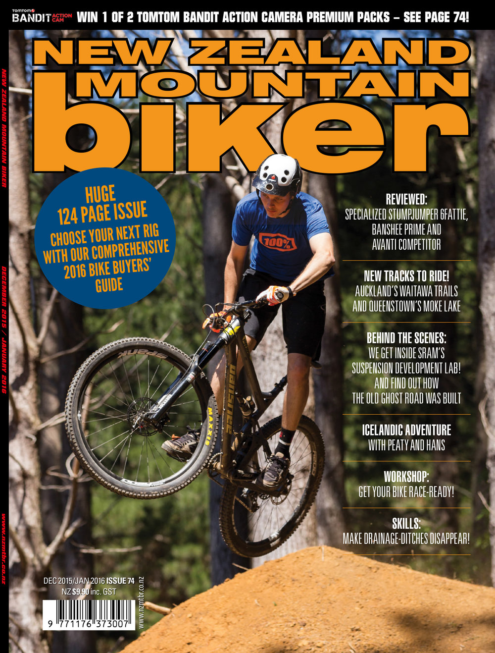 NZM74 cover.jpg