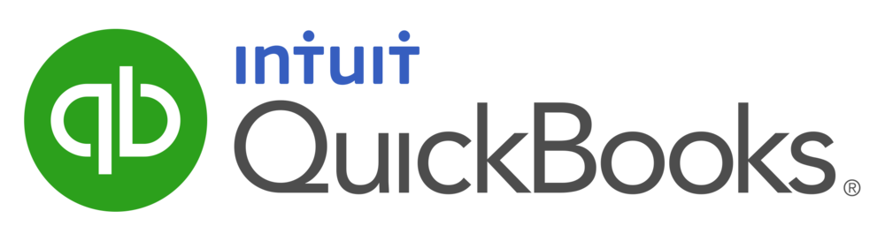 QuickBooks_IntuitLogo_Horz_RGB(For use on white or light backgrounds).png