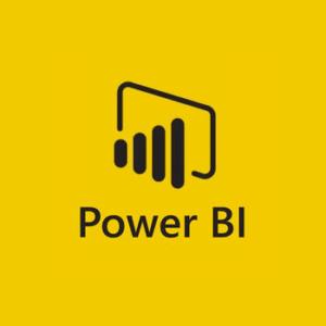 power_bi.png