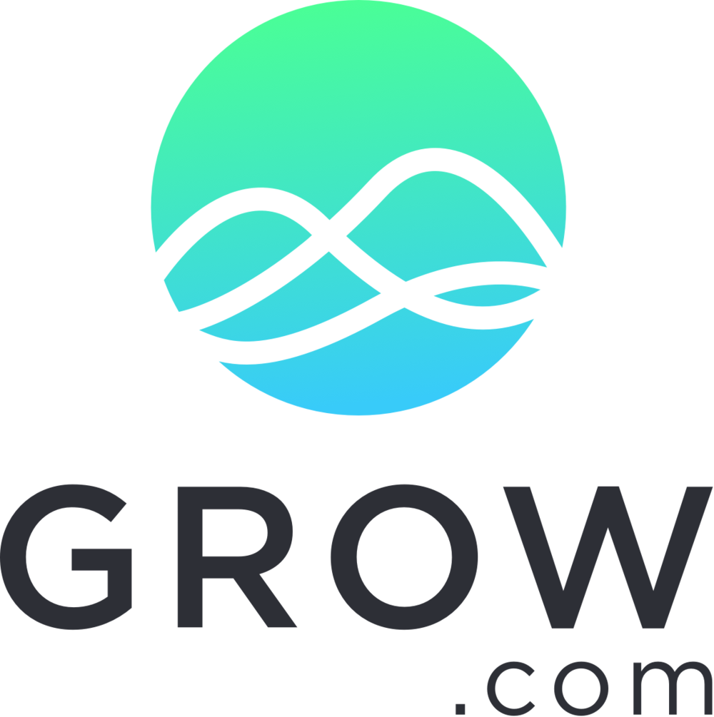 growdotcom.png