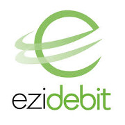 ezidebit-logo.jpg