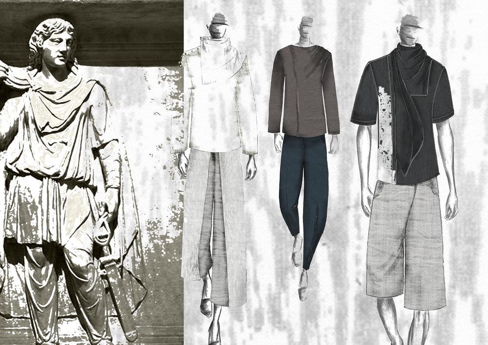 menswear collage2.jpg