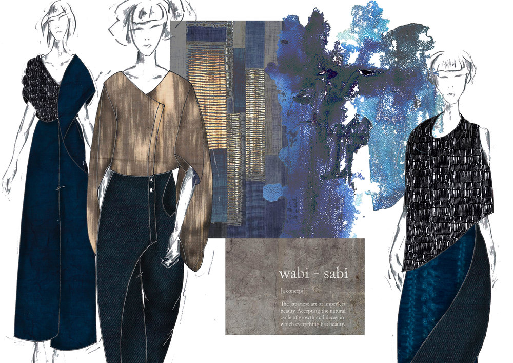 womenswear collage1.jpg
