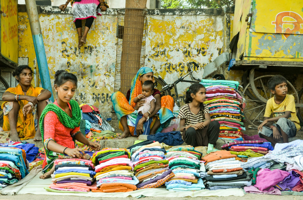 Photo: Kunal Soni