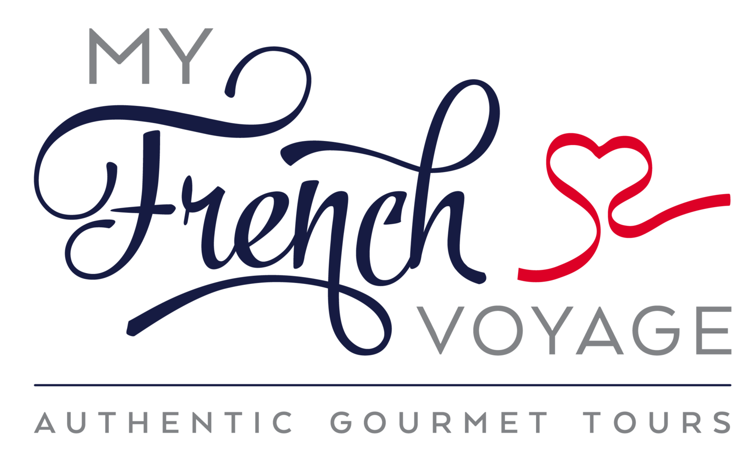 My French Voyage - Authentic Gourmet Experiences in France