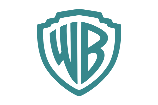 Warner Bros Logo.png