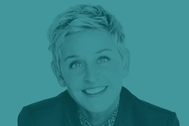Ellen Degenerous.jpg