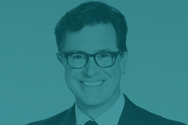 Stephen-Colbert.jpg