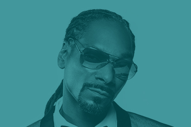 Snoop-Dogg.jpg