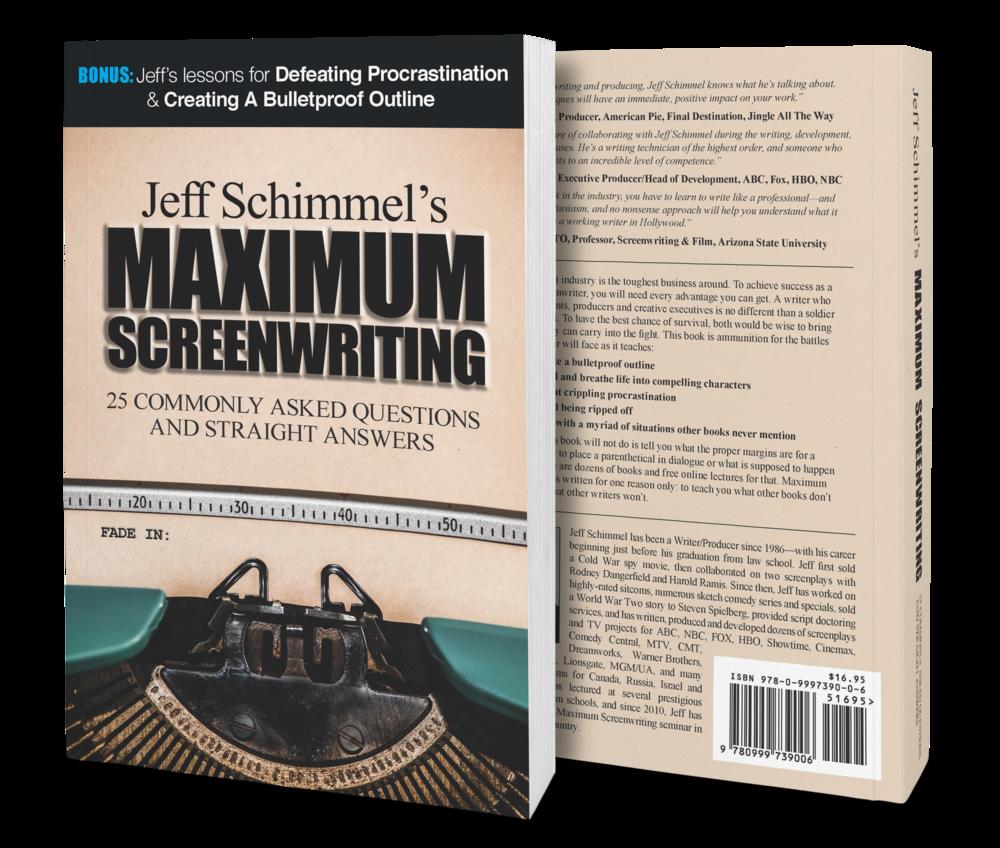 Jeff-Schimmel-Book.png