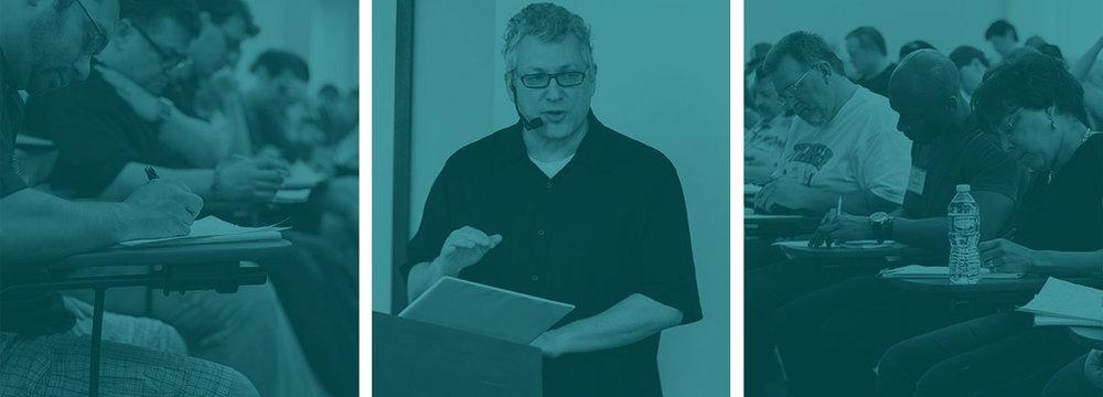 screenwriting-seminar-with-jeff-schimmel.jpg