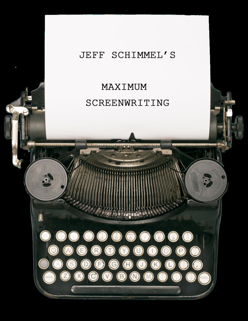 Jeff-Schimmel-Maximum-Screenwriting-Typewriter.png
