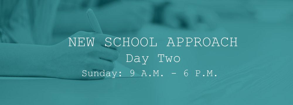 New-School-Approach-Day-Two.jpg