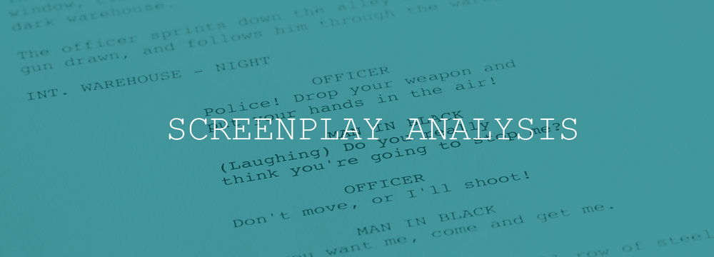 Screenplay-Analysis-by-Jeff-Schimmel.jpg