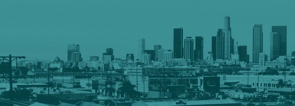 Jeff-Schimmel-Classes-Los-Angeles.jpg