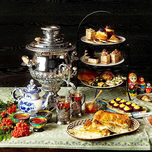 We are having a RUSSIAN TEA PARTY! Come for an afternoon of FINE Russian tea, delightful food and a variety of authentic Russian style desserts! 9/16 2P-4P. Every donation & rsvp supports our social impact and non-profit.  www.eventbrite.com/e/russian-tea-party-experience-fundraiser-event-tickets-49026066284  Host: Cara Gores #teaparty #cincinnati #socialimpact #russianteaparty #otrcincy