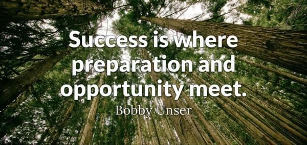 success is where.jpg