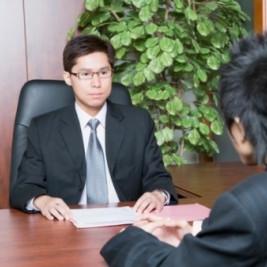 interviewer.jpg