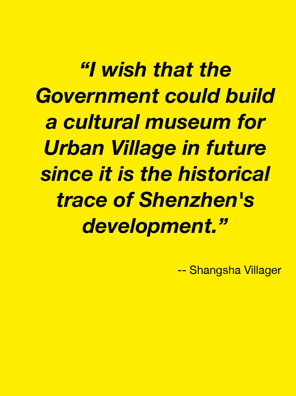 20180106_Shangsha Quotes test0313.jpg