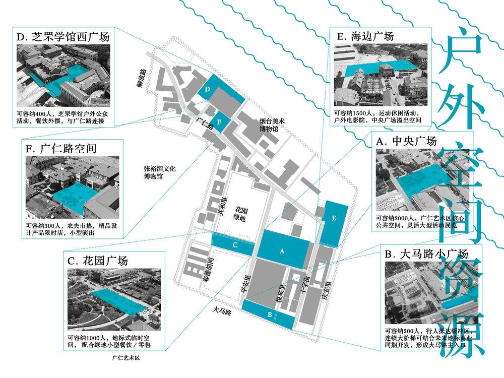 spatial resources.jpg