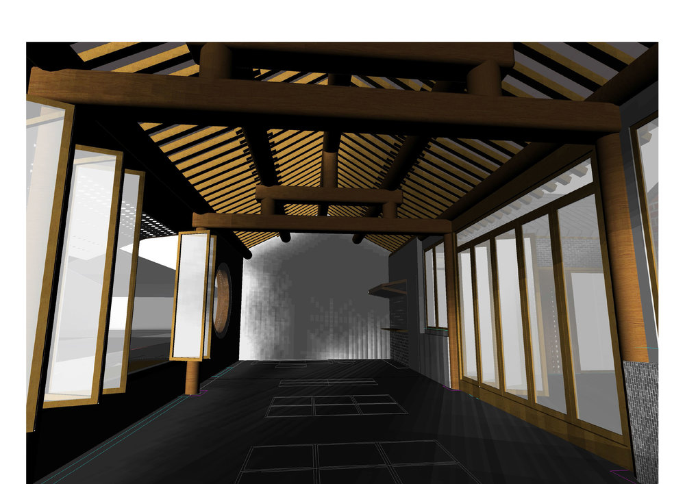 Helix Architects2.jpg