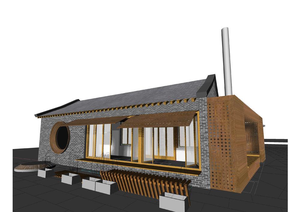 Helix Architects.jpg