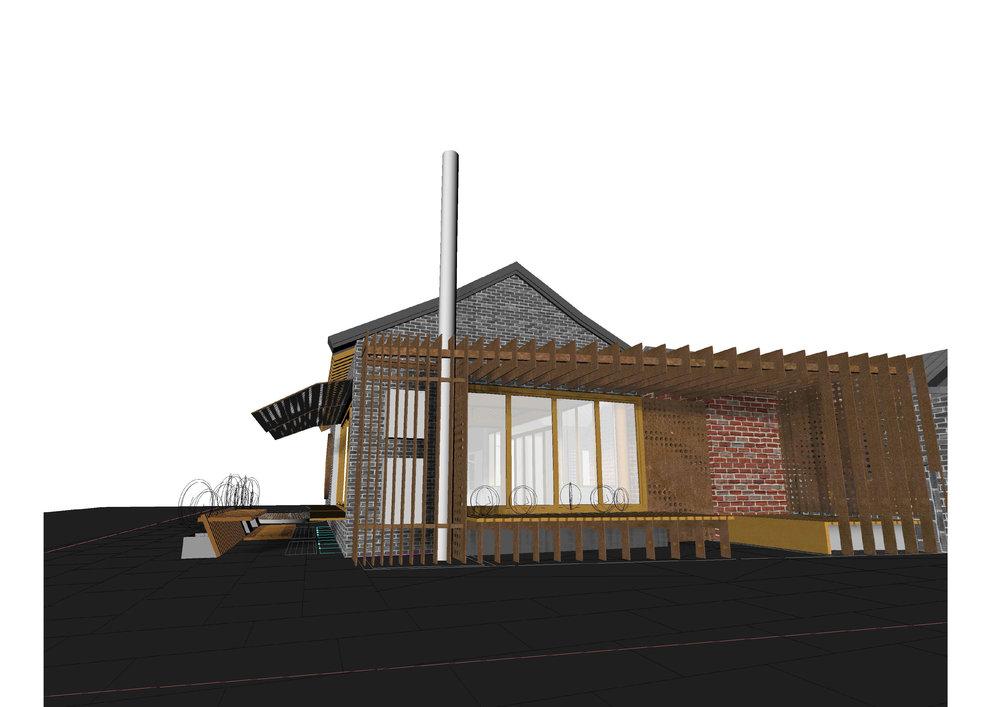 Helix Architects3.jpg