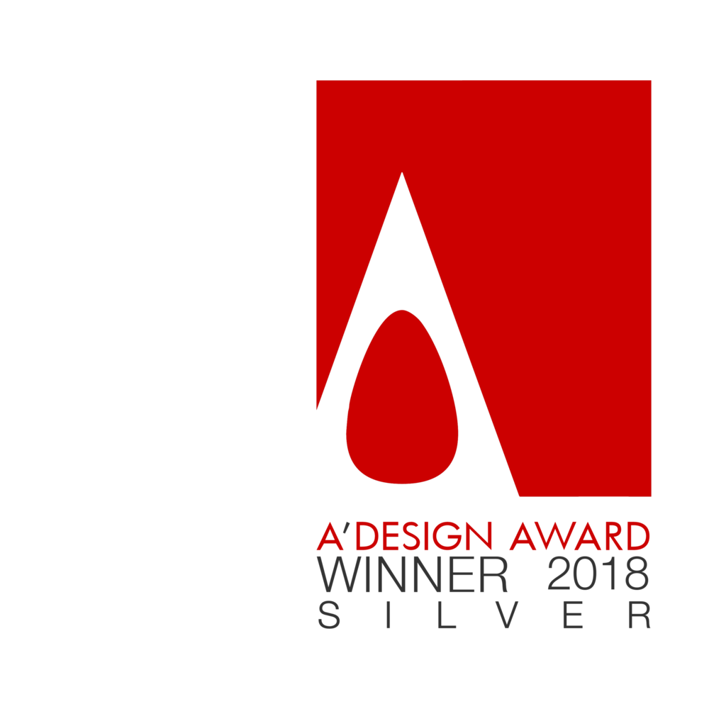 A'Design Awards