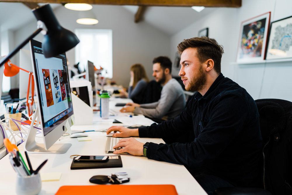 Desks-00205.jpg