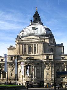 220px-Methodist_Central_Hall.jpg