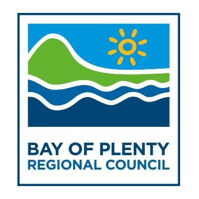 bay-of-plenty-regional-council.jpeg