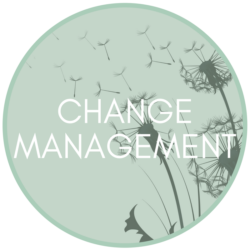 change-management.png