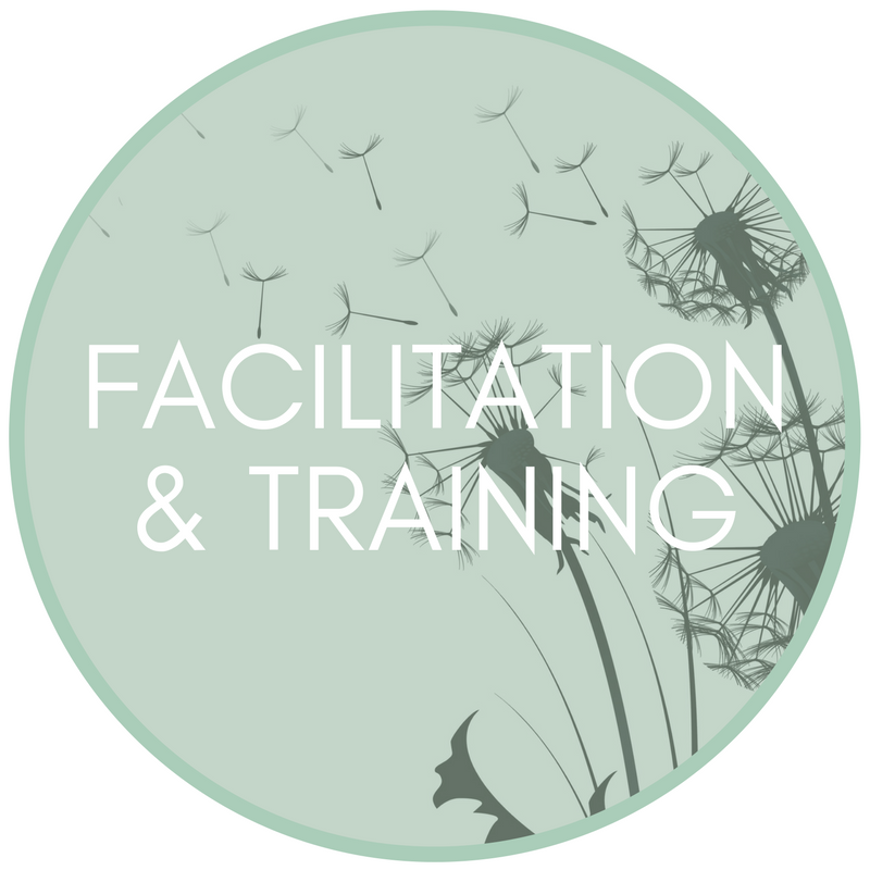 facilitation-and-training.png
