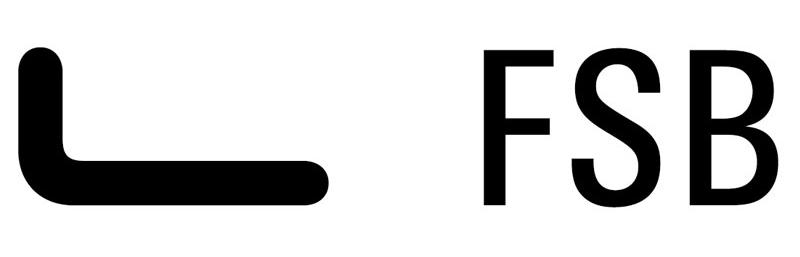 FSB_logo1.jpg