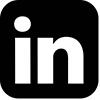 linkedin_1.jpg