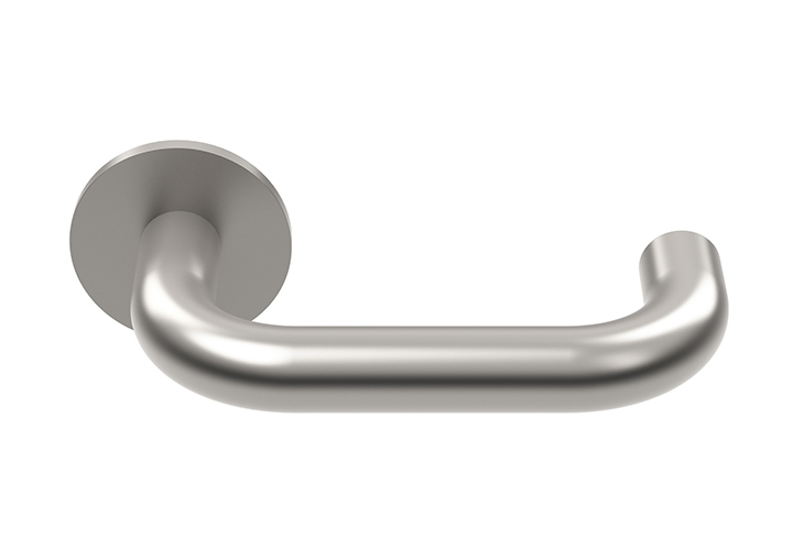 FL104 Safety Lever Handle -