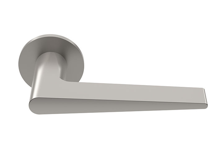 incasa FL120 Wedge Lever Handle -