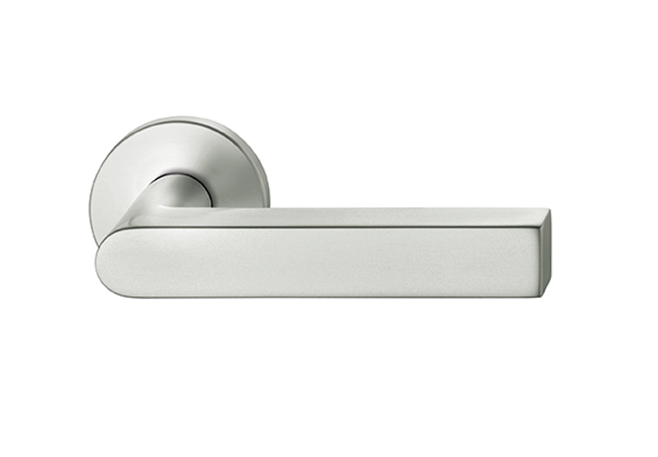 FL301 Lever Handle -