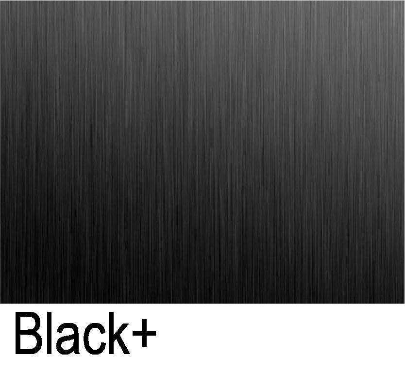 6 Black+.png